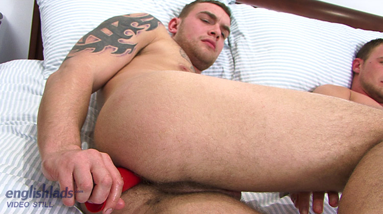 hot, swarthy dudes ass pounding want someone for something
