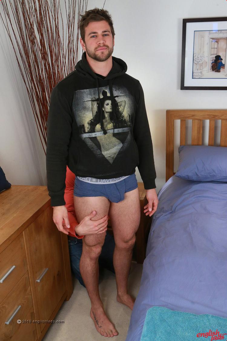 British boys gay porn