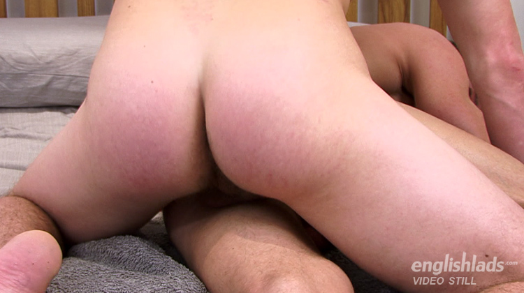 Pumping And Cracking Tight Hole
