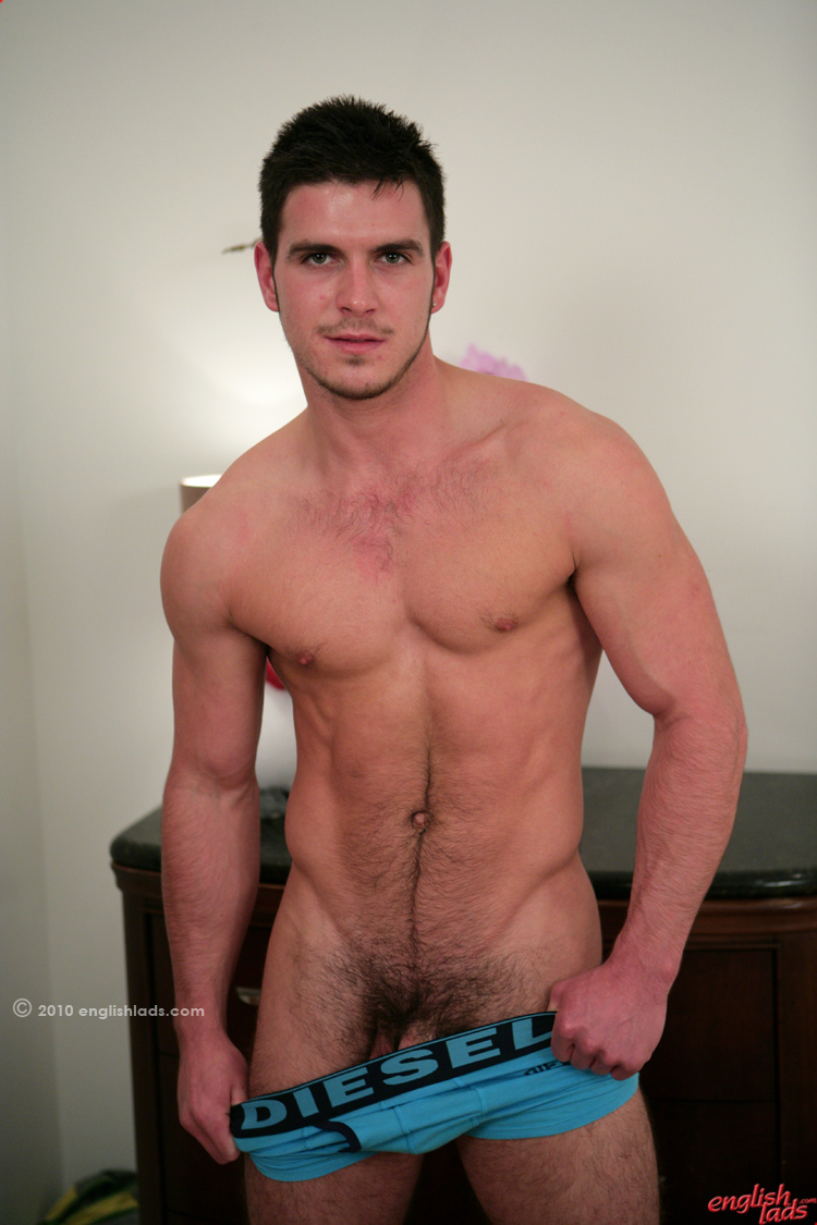 gay and want to get fucked