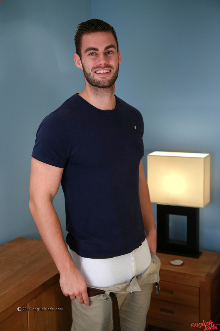 Tall blonde amateur sex