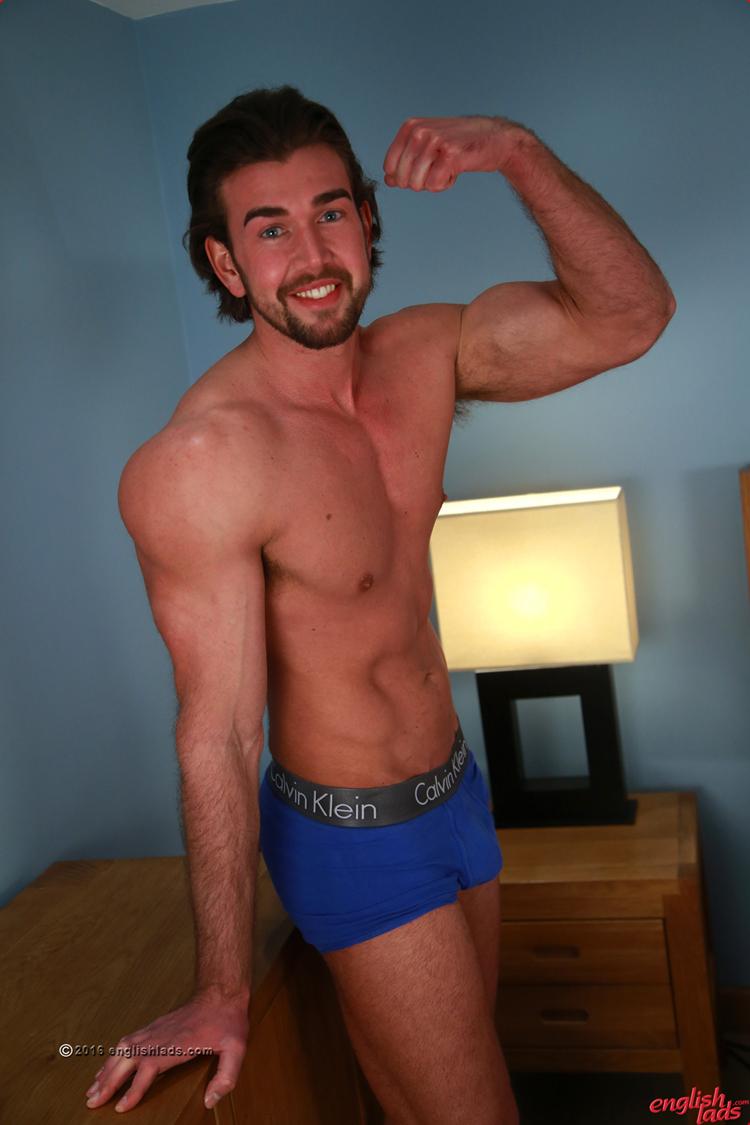 My Muscle Videos Com