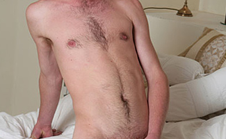 Englishlads.com: Str8 lad Dom in heaven!