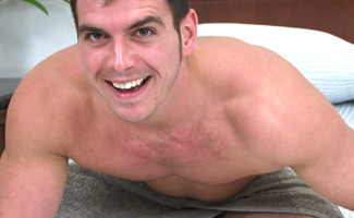 Member Favourite Paddy - Battery Powered Toys Make You Explode!