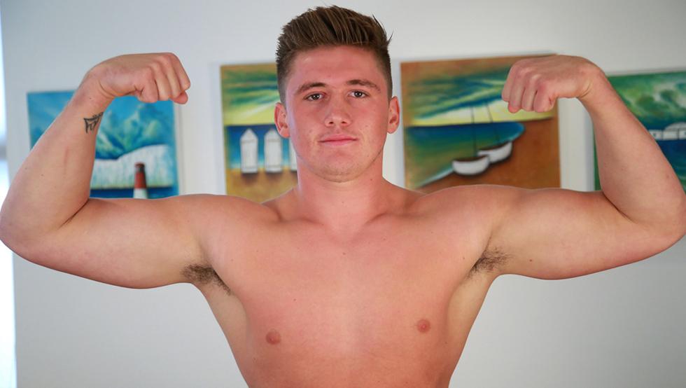 Teens ion the farm sex video
