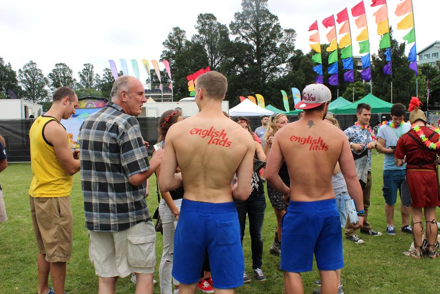 okc gay bath house