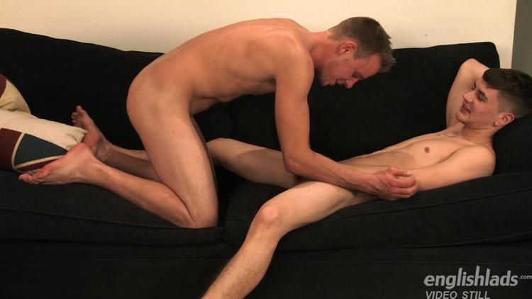 Gay men pics male feet worship porn