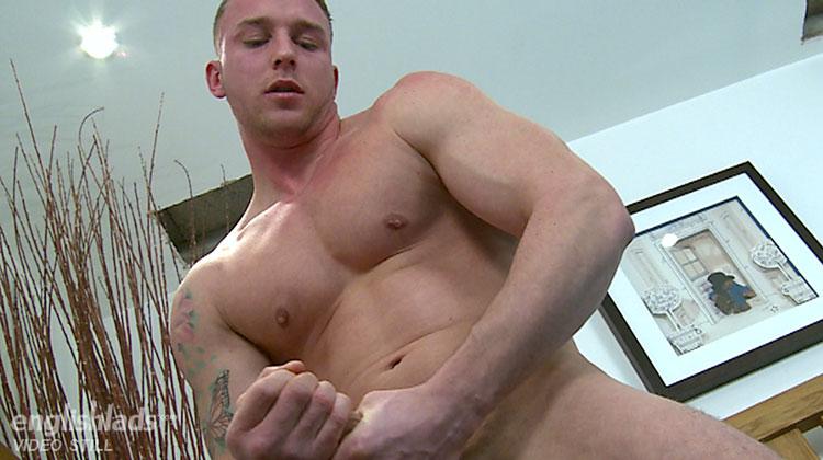 Free ebony anal tube