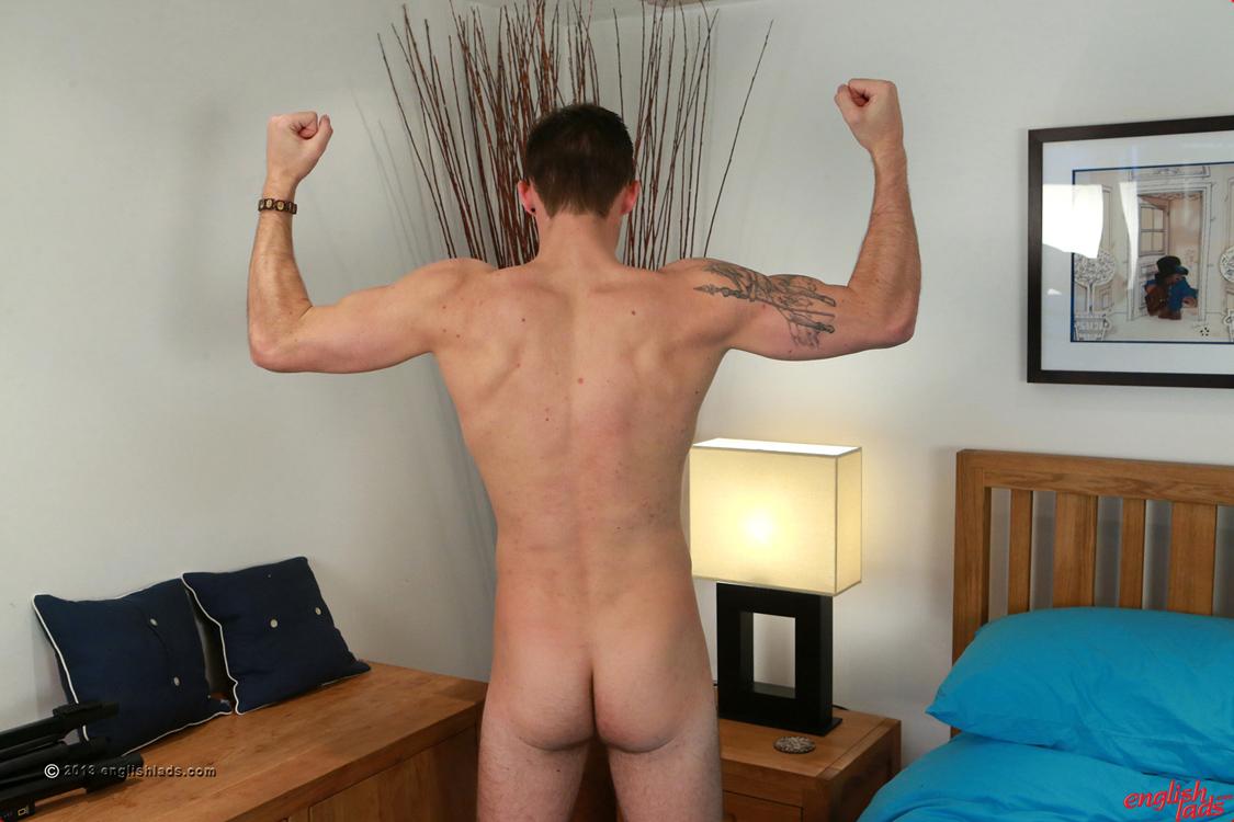 tim-riley-nude