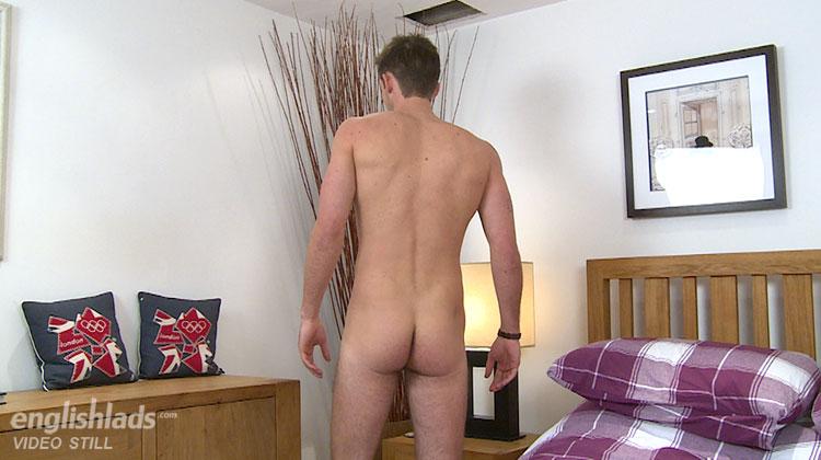 Tim riley nude — 10