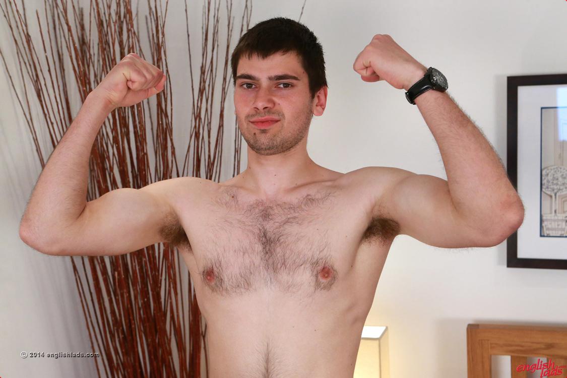 dudesnaked-straight-courtney-culkin-naked-lingerie