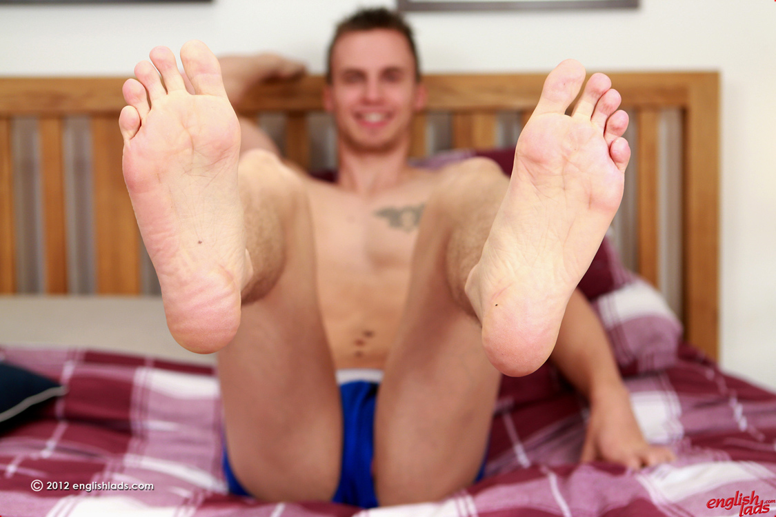 Foreskin personals 'foreskin' Search -