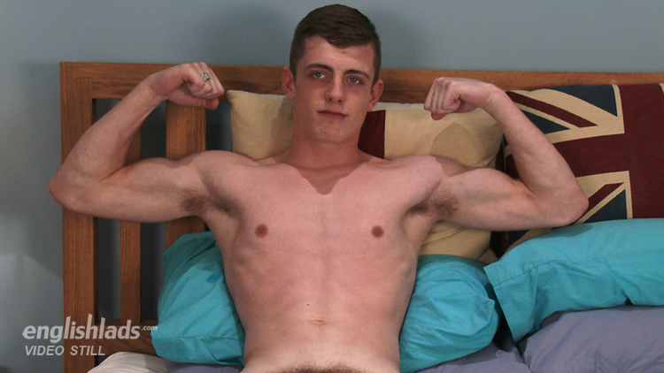 Accept. interesting Young erect big cock have