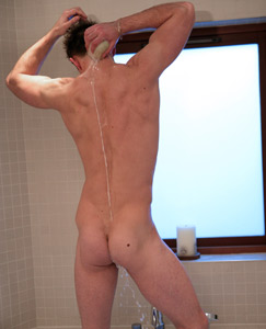 Englishlads.com: Ultra toned str8 hunk