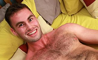 Movie tom naked hardy hardy hardy nude
